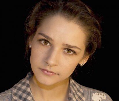 Глафира Тарханова - полная биография